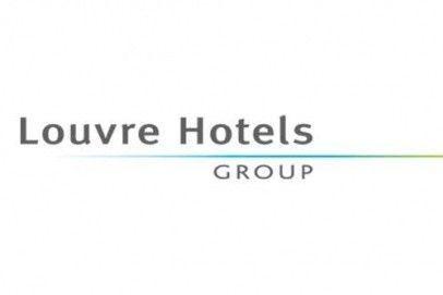 Nowe hotele Grupy Louvre Hotels