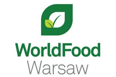 WorldFood Warsaw 2016 - podsumowanie
