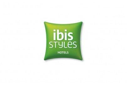 Hotel ibis Styles Siedlce już otwarty!