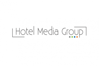 Hotel Media Group partnerem MojeKonferencje.pl
