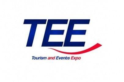 Tourism and Events Expo (TEE) już w październiku!