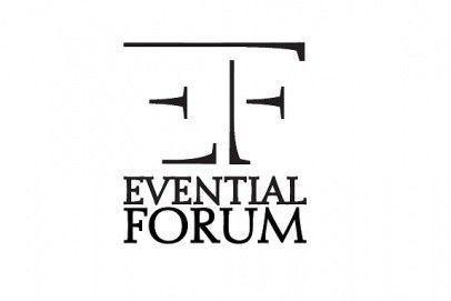 Forum Branży Eventowej FBE 2017 - zapowiedź