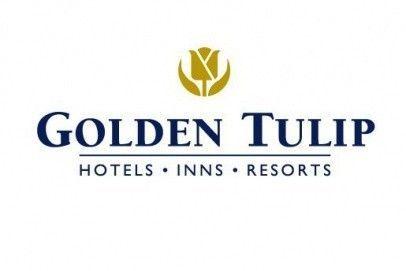 Golden Tulip podnosi komfort podróży biznesowych