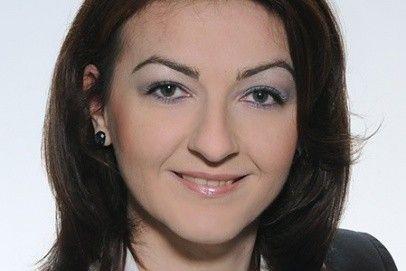 Aneta Puczyk nowym dyrektorem hotelu Campanile w Lublinie