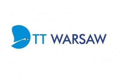 W środku sezonu pomyśl o TT Warsaw