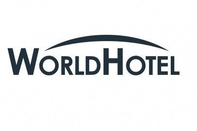 Przygotowania do Targów WorldHotel