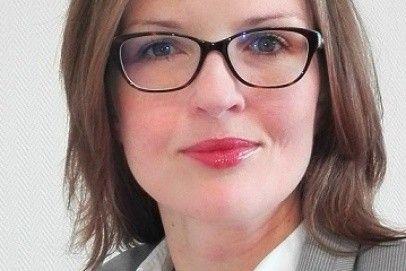 Małgorzata Kulbicka, nowym dyrektorem hotelu Campanile Wrocław Stare Miasto
