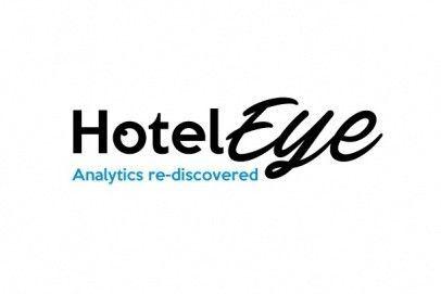 Innowacyjny produkt na rynku hotelarskim - HotelEye
