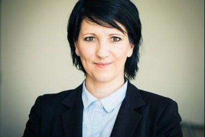 Joanna Domańska nowym dyrektorem operacyjnym andel's by Vienna House Cracow