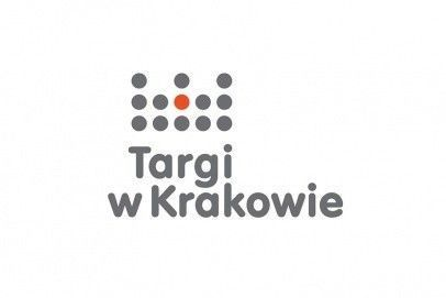 Wrzesień pod znakiem międzynarodowych konferencji w Krakowie