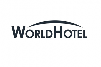 Wiedza ekspercka - oferta szkoleniowa na Targach WorldHotel