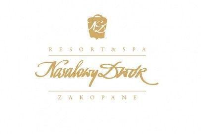 Nosalowy Dwór Resort & Spa – wyjątkowe miejsce na MICEowej j mapie Polski
