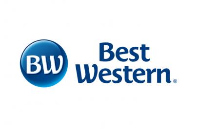 Best Western Hotels & Resorts prezentuje nową franczyzę typu white label