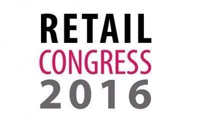 Retail Congress 2016 - zarządzanie siecią handlową w czasach  gwałtownego rozwoju technologii