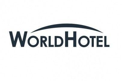 Spotkanie branży hotelarskiej na Targach WorldHotel już w środę