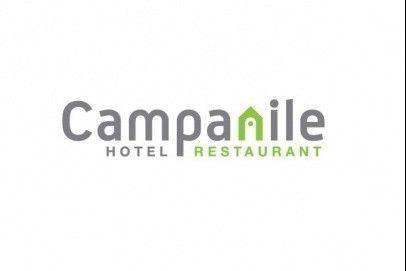Zespół hotelu Campanile Nowy Targ – Zakopane przygotowuje się do otwarcia obiektu