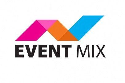 Event MIX w filmowej pigułce