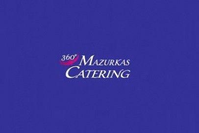 Wielki Finał Drift Masters oraz 25-lecie firmy BUDMAT z Mazurkas Catering 360°