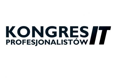 Jutro w stolicy Podkarpacia rusza Kongres Profesjonalistów IT
