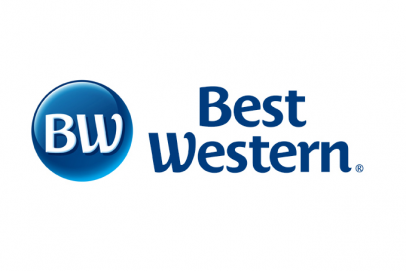 Best Western z nową, responsywną wersją globalnej strony internetowej
