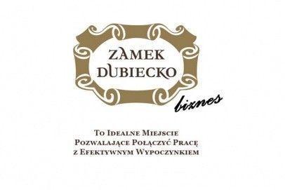 Zorganizuj konferencje w Zamku Dubiecko!