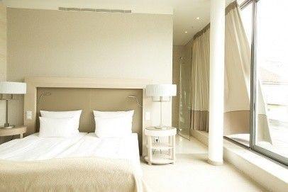 Nowy butikowy hotel w portfolio Vienna House