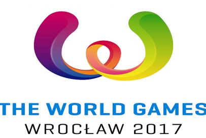 Poczuj atmosferę Igrzysk na TT Warsaw - The World Games 2017