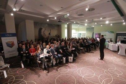 W stolicy Podkarpacia będą dyskutować o badaniach marketingowych