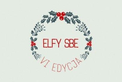 Elfy SBE – branża eventowa  na rzecz potrzebujących
