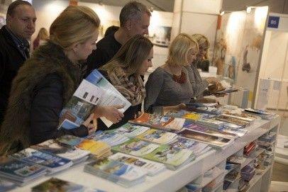 TT Warsaw - miejsce spotkań biznesu turystycznego