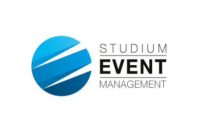 Studium Event Management czas zacząć!
