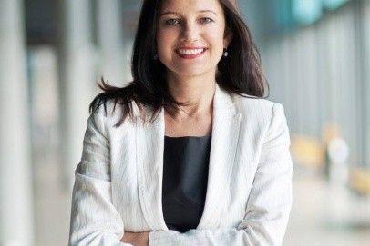 Prezesem Oddziału Europy Centralnej ICCA po raz kolejny Anna Górska