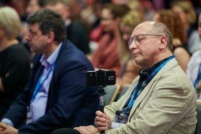 Sytuacja kryzysowa nam nie straszna - Kongres Profesjonalistów Public Relations w Rzeszowie