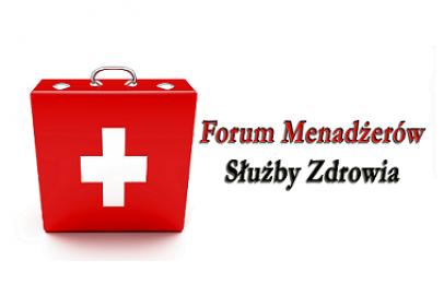 O zarządzaniu placówką medyczną słów kilka, czyli Forum Menadżerów Służby Zdrowia 2017