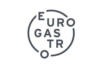 Targi EuroGastro i WorldHotel - wszystko dla branży HoReCa w jednym miejscu