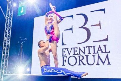 Forum Branży Eventowej 2017 zakończone