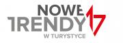 4. Konferencja Nowe Trendy w Turystyce 2017 (Visit Gdańsk)