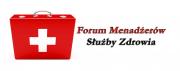 5. Forum Menadżerów Służby Zdrowia