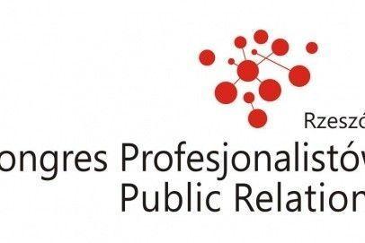 Kongres Profesjonalistów Public Relations 2017 w Rzeszowie