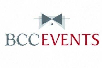 Zorganizuj wyjątkowe wydarzenie w BCC Events - Pałac Lubomirskich w Warszawie