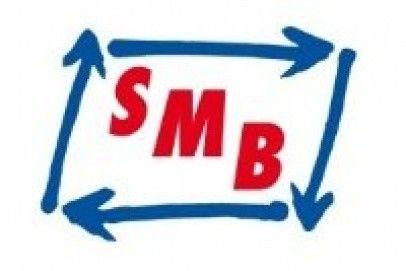 Polskie Stowarzyszenie Marketingu SMB z SBE