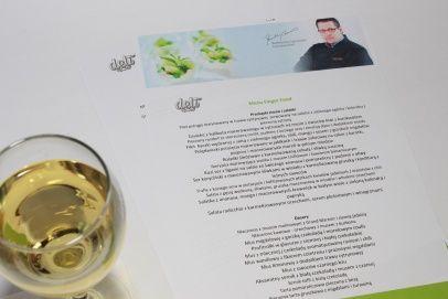 W Gdyni otwarto nowy oddział Deli Catering