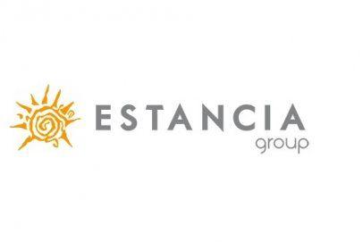 Estancia Group członkiem Stowarzyszenia Branży Eventowej
