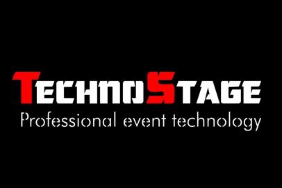 Nowy członek w Stowarzyszeniu Branży Eventowej - TECHNOSTAGE