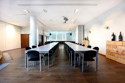 Zorganizuj swoją konferencję lub szkolenie w Sali Konferencyjnej Olkuska 7