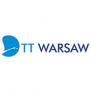 Targi TT Warsaw już w listopadzie!
