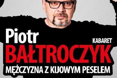 Będzie się działo w Hotelu Holiday Inn Warszawa Józefów!