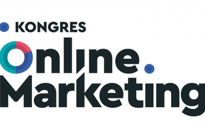Kongres Online Marketing już za miesiąc!