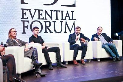 Przygotuj się na Forum Branży Eventowej 2018