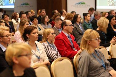 VII  Kongres Innowacyjnego Marketingu w Samorządach